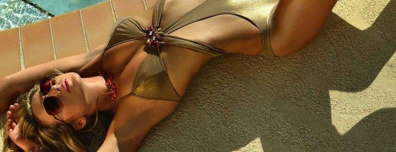 Bikini Body Contouring