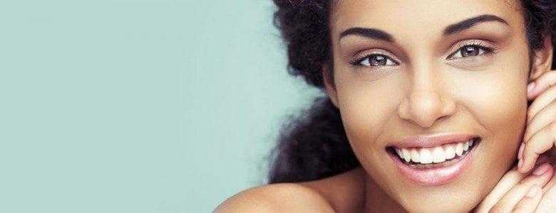 PhotoGenic Facials