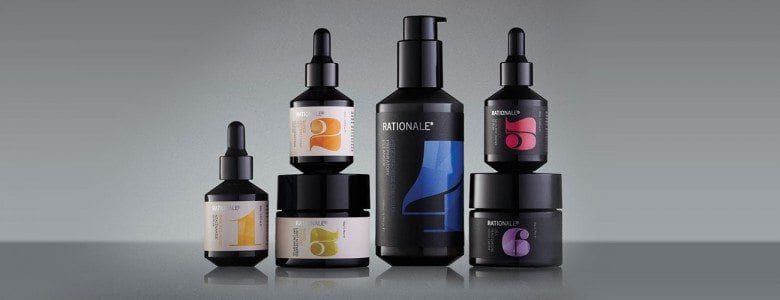 Rationale Skin Care