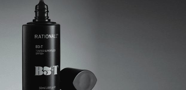 SPF Superfluids Exclusive