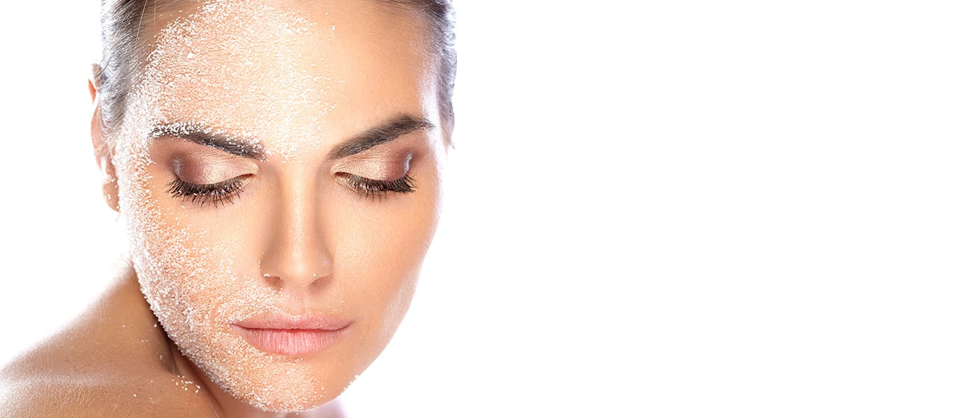 Microdermabrasion see the benefits yourself the banwell clinic microdermabrasion see the benefits yourself solutioingenieria Gallery