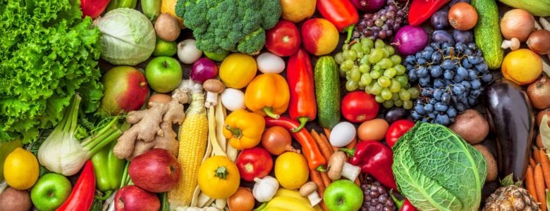 All things antioxidants: foods, supplements and skincare