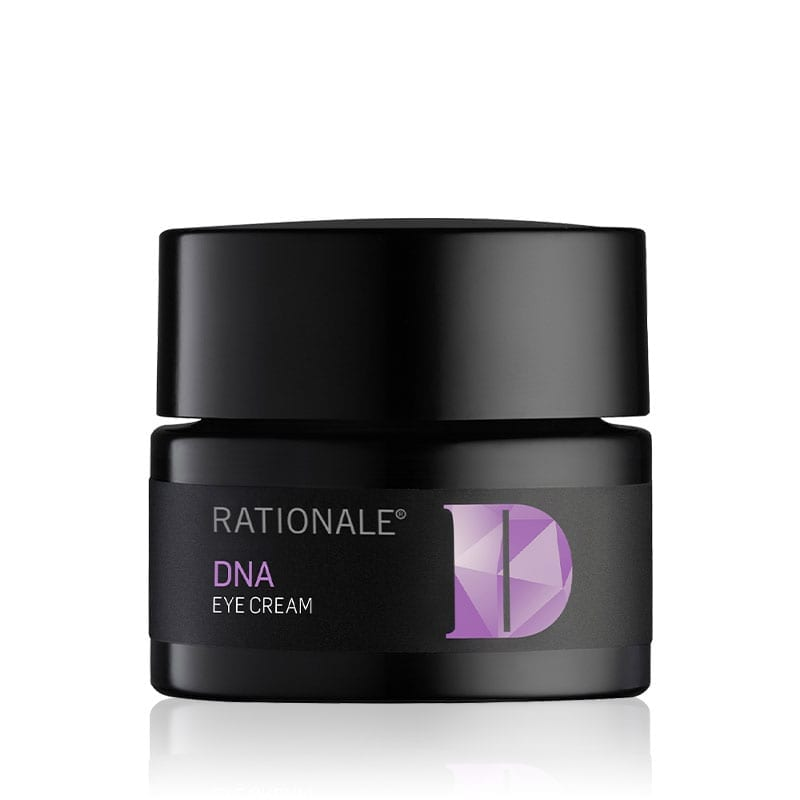 RATIONALE DNA Eye Cream